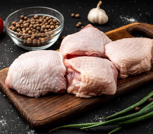 Buy Chicken Online